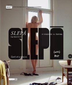 seznamka na sex filmy o sexu